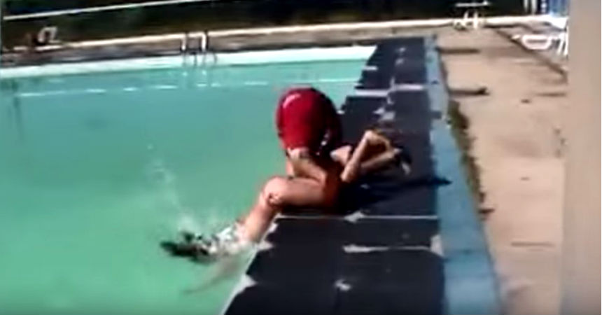 piscina-broma-860