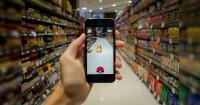 Pokémon GO: Con este truco podrás subir 20 niveles en sólo un día