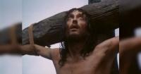 La maldición que cayó sobre el actor que protagonizó Jesús de Nazaret