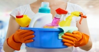 Estos son los múltiples usos del detergente de los que no tenías idea