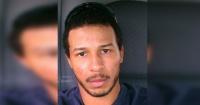 Cometió un crimen, lo publicó en Facebook y horas después encontraron su cadáver