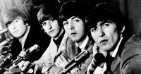 """La verdadera razón de la separación de """"Los Beatles"""" es revelada y no fue Yoko Ono"""