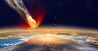 Bennu: El asteroide que amenaza a la Tierra y la destruiría en segundos