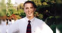 Hace 12 años desapareció y lo creían muerto, pero no sabían que estaba secuestrado en Corea del Norte