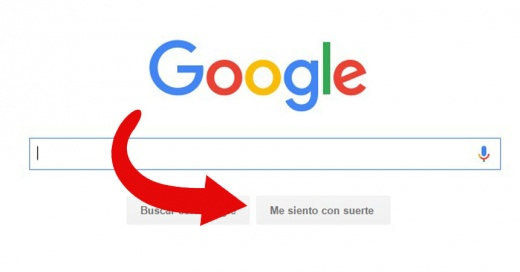 portada-googlesuerte