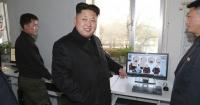 Estos son los únicos 28 sitios web que se pueden ver en Corea del Norte y son ¡HORRIBLES!