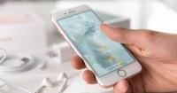 El precio es ridículo: Esto es lo que debería costar realmente el iPhone 7