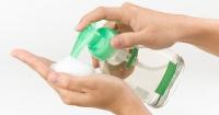 Los jabones antibacteriales pueden ser dañinos y en EE.UU. los están sacando del mercado