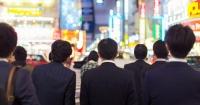 ¿Por qué los jefes japoneses no felicitan a sus empleados cuándo hacen bien el trabajo?
