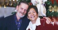 Asaltó un banco porque prefería ir a la cárcel que vivir con su esposa