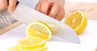 Siempre cortaste mal los limones y nunca te enteraste hasta ahora