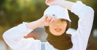 """Por primera vez una mujer musulmana es portada de """"Playboy"""" y recibe duras críticas"""