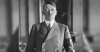 """Encuentran una """"cápsula nazi"""" que llevaba 82 años enterrada y esto tenía dentro"""