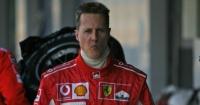 Revelan el real estado de salud de Michael Schumacher y es peor de lo que te contaron
