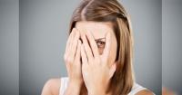 Ser tímido no es malo y lo confirman estos famosos que alcanzaron el éxito