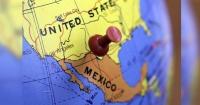 Así fue como de un día para otro Estados Unidos se quedó con la mitad de México