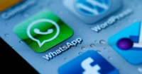 WhatsApp está cerrando millones de cuentas y tú podrías ser el próximo