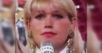 La perturbadora historia de Xuxa que aterrorizó a los niños en su programa de TV