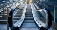 Toda tu vida utilizaste mal las escaleras mecánicas y no lo sabías hasta ahora