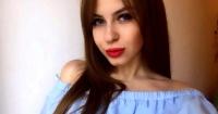 Joven rusa subasta su virginidad para pagar sus estudios de medicina