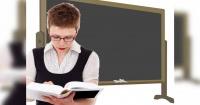 ¿Buscas empleo? : ¡Francia necesita con urgencia 1.000 profesores de español!