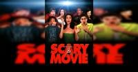 """A 16 años del estreno de """"Scary Movie"""": Así lucen actualmente sus protagonistas"""