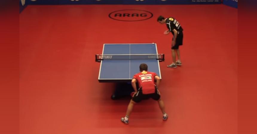 tenis-de-mesa