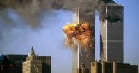 Madre de líder terrorista del 11-S asegura que su hijo está vivo y que todo fue un montaje