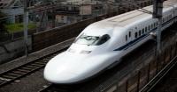 """La acción """"extremadamente inapropiada"""" de un conductor de tren que puso en peligro a miles"""