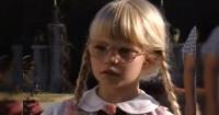 """¿Te acuerdas de la niñas con trenzas de """"Matilda""""? Así de irreconocible luce ahora"""