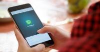 Ahora WhatsApp te pedirá tu correo electrónico y esta es la razón