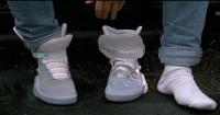 Éstas son las zapatillas nominadas a convertirse en las más cool del cine