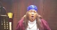 Tongo, el cantante peruano que arrasa en la web con versión cumbia de Guns N' Roses