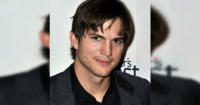 La drástica idea que pasó por la cabeza de Ashton Kutcher para salvar a su hermano mellizo