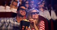 ¿Cuál es el mejor lugar para sentarse en el cine? La respuesta de la ciencia derribará todas tus creencias