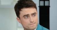 Daniel Radcliffe reveló qué hizo con la fortuna que ganó en Harry Potter y es para no creerlo