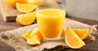 Después de leer esto JAMÁS volverás a tomar jugo de naranja al desayuno