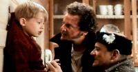 """13 curiosidades de la película """"Mi pobre angelito"""" que seguro no conocías"""