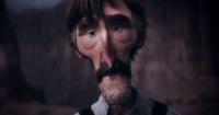 El desgarrador y oscuro corto de Pixar que no le mostrarías a tus hijos