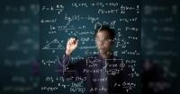 El que encuentre la solución a este problema matemático se ganará un millón de dólares