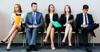 La pregunta que siempre debes hacer al final de una entrevista de trabajo