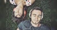 Científicos demostraron que estas 10 canciones disminuirán tu estrés