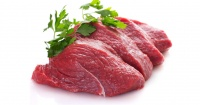 De seguro jamás le pusiste atención a esto a la hora de comprar carne