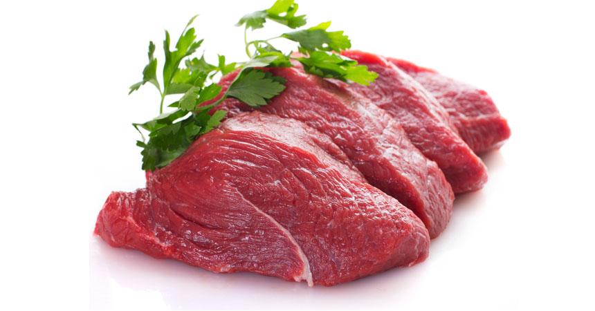 portada-carne