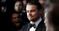 Leonardo DiCaprio casi muere ahogado y si no fuera por este otro actor la historia sería trágica