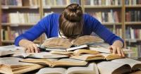 Las ocho razones por las cuales las calificaciones en la escuela no sirven de nada