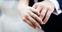 Millonario se casó con su nieta sin saber que eran familiares y lo descubrió de la forma más inesperada