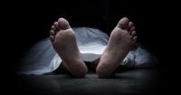 Solo con saber tu edad, sexo y color de piel: Este sitio te dice cómo y cuándo morirás