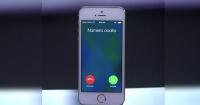¿Te llaman desde un número desconocido a tu celular? Así puedes averiguarlo