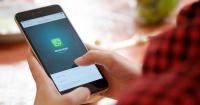 La nueva función de WhatsApp de la que todos están hablando